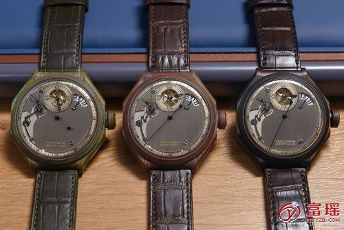 手表卖价格