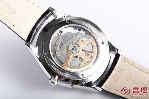 手表卖价格表-积家月相手表价格一般多少钱?