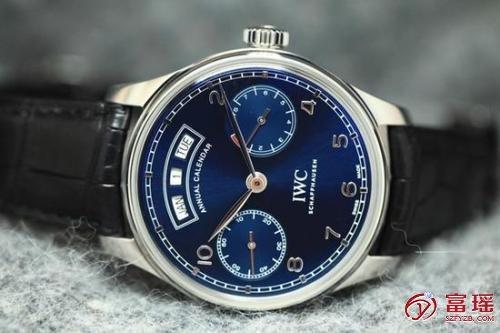 收名表价格-芝柏手表属于什么档次?名表多少折回收?
