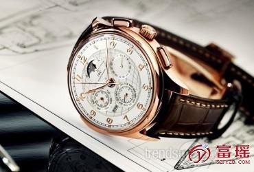 二手回收名表-高级名牌手表中金表就是纯金的吗?