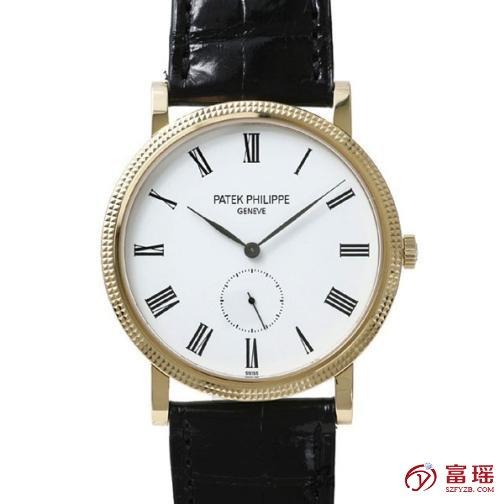 「百达翡丽手表卖价格」深圳盐田百达翡丽复杂功能计时名表回收价格!
