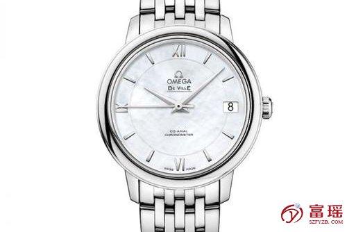 深圳手表回收_深圳民乐表壳表带有划痕影响手表回收价格吗