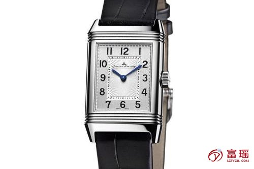 二手积家Reverso 系列手表在深圳哪里有典当公司