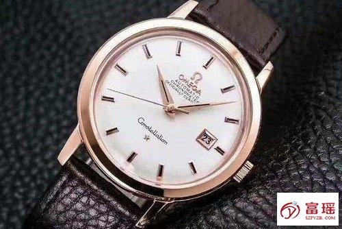 二手奢侈品手表深圳哪里回收价格高?