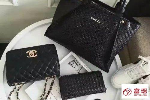 以合适的价格在深圳哪里可以买到二手奢侈品?